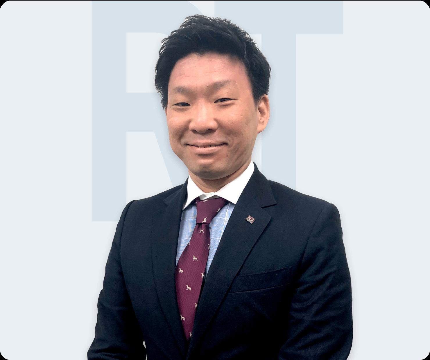 田中 亮介